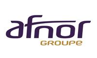 آکادمی بین المللی Afnor فرانسه