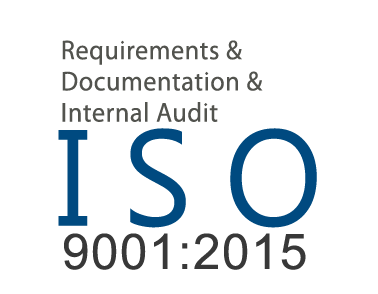 near-e-learning-iso-hsefa