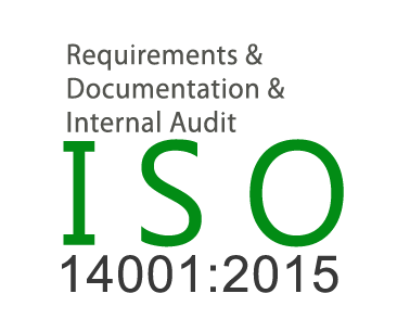 near-e-learning-iso14001-hsefa